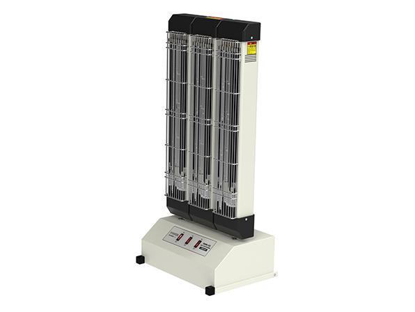 电热暖风机DQN-3G