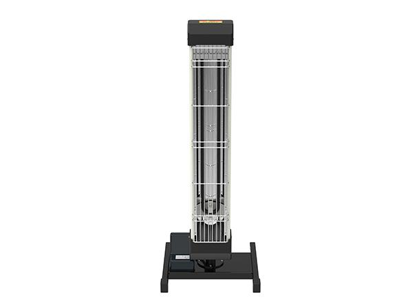 电热暖风机DQN-1G