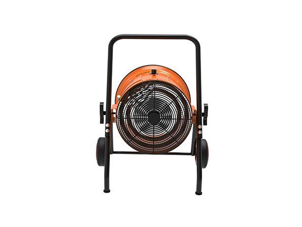 电热暖风机DNF-10K