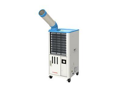 移动式工业冷气机SAC-25