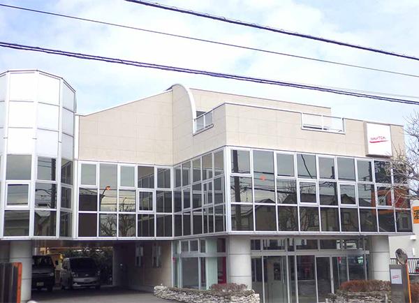 东京事务所