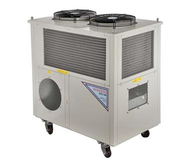冬夏移动岗位冷气机 致力工厂岗位降温