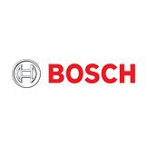 德国博世热力在无锡冬夏机电采购了一批冷气机