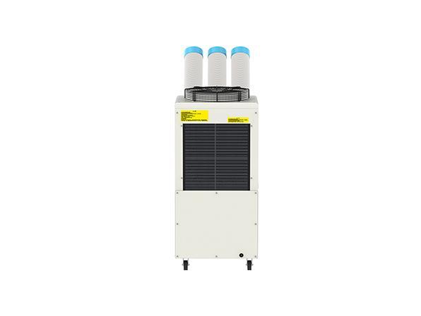 移动式工业冷气机SAC-65