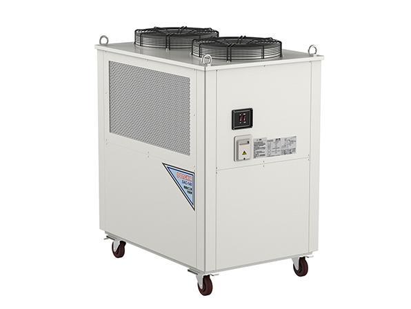 移动式工业冷气机SAC-140
