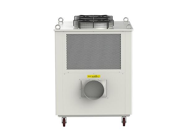 移动式工业冷气机SAC-250